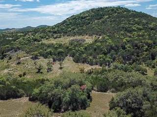 Land for sale in 12013 Montana Springs, Marble Falls, TX, 78654