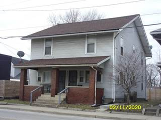 Multi-family Home for sale in 1314-1316 South East Street, Indianapolis, IN, 46225