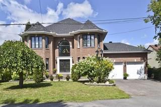 Single Family for sale in 1145 SNOW STREET, Ottawa, Ontario, K1J7R5