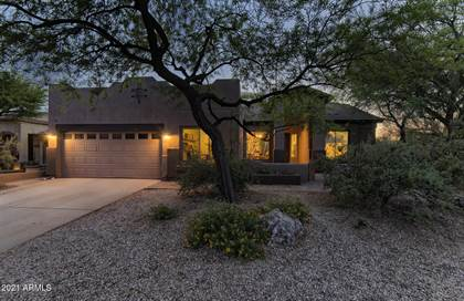Residential Property for sale in 1312 N Joplin Circle, Mesa, AZ, 85207