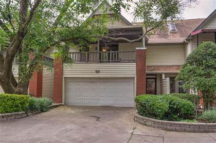 Residential Property for sale in 4834 S Quaker Avenue A, Tulsa, OK, 74105