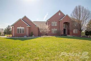 Residential Property for sale in 13600 Forest Hill Road, Dewitt, MI, 48820