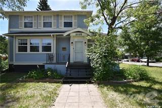 Residential Property for sale in 2835 15th AVENUE, Regina, Saskatchewan