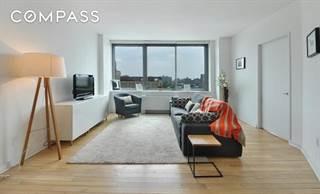 Condo for sale in 230 Ashland Place 18B, Brooklyn, NY, 11217
