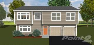 Single Family for sale in 9 Calais Drive, Reading, PA, 19605