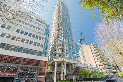 Residential Property for sale in 1228 W Hastings Street, Vancouver, British Columbia, V6E 4S6