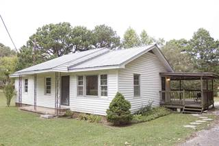 Single Family for sale in 633 Campbell Lane, Jackson, TN, 38301