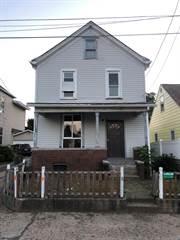 Single Family for sale in 117 Morton Avenue, Moundsville, WV, 26041