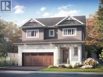 Single Family for sale in 1375 Andersen DR, Kingston, Ontario, K7P0P5