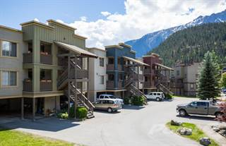 Residential Property for sale in 2-1444 Vine Road, Pemberton, British Columbia