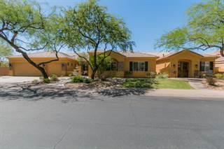Single Family for sale in 11755 E TURQUOISE Avenue, Scottsdale, AZ, 85259