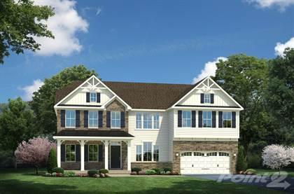 Singlefamily for sale in 6404 Redwinged Blackbird Drive, Warrenton, VA, 20187