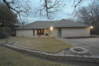 Residential Property for sale in 224 Pack Saddle Trail, Fort Worth, TX, 76108