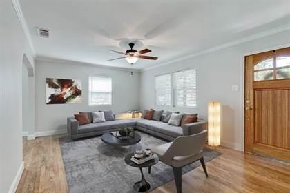 Residential Property for sale in 3522 La Joya Drive, Dallas, TX, 75220
