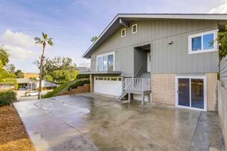 Single Family for sale in 9481 Loren Dr, La Mesa, CA, 91942