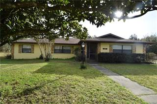 Single Family for sale in 2304 W Winter Place, Citrus Springs, FL, 34434