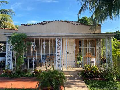 Residential Property for sale in 2162 NW 26th St, Miami, FL, 33142