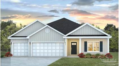 Residential Property for sale in 1564 AMAYA LN, Gulf Breeze, FL, 32563