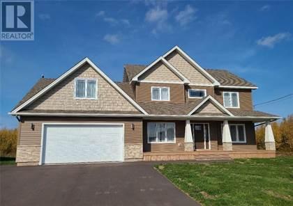 Single Family for sale in 29 Satara ST, Moncton, New Brunswick, E1G6A5