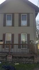 Multi-family Home for sale in 297 Mount Vernon Road, Newark, OH, 43055