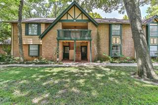 Condo for sale in 8229 Kingsbrook Road 125, Houston, TX, 77024