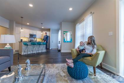 Apartment for rent in 3505 W. Clark Road, Lansing, MI, 48906