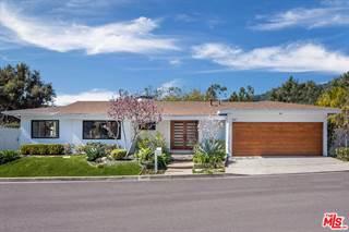 Single Family en venta en 1287 CASIANO Road, Los Angeles, CA, 90049