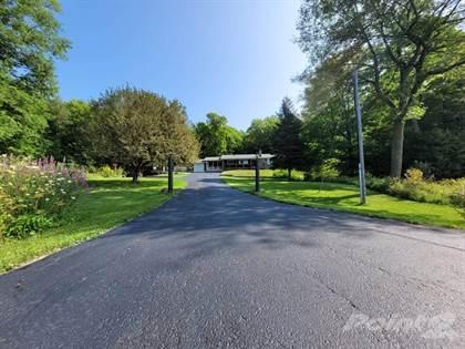 Residential Property for sale in 4442 Carp Road, Ottawa Ontario, Ottawa, Ontario, K0A 1L0