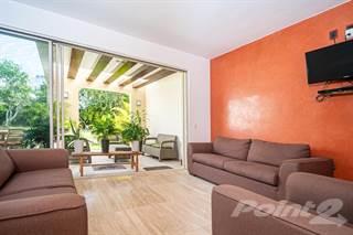 Residential Property for sale in Villa with rooftop pool   Marina Vallarta, Puerto Vallarta, Jalisco