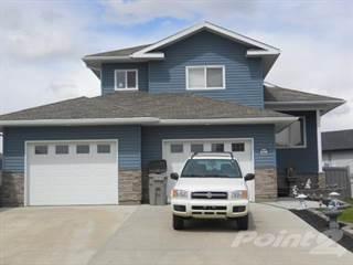 Residential Property for sale in 9206 Lakeshore Drive, Grande Prairie, Alberta