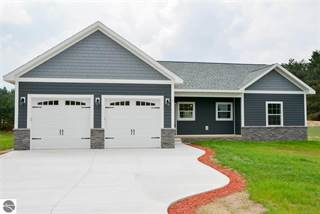 Residential Property for sale in TBB Ottawa Trail, Buckley, MI, 49620