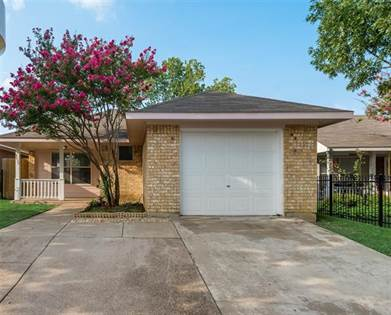 Residential for sale in 9639 stonewood Drive, Dallas, TX, 75227