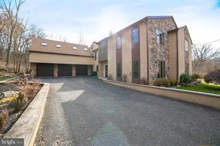 Single Family for sale in 1952 ORLANDO ROAD, Pottstown, PA, 19464