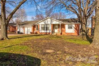 Single Family for sale in 6855 E 57th Street , Tulsa, OK, 74145