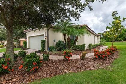 Residential Property for sale in 13222 TORRESINA TERRACE, Bradenton, FL, 34211