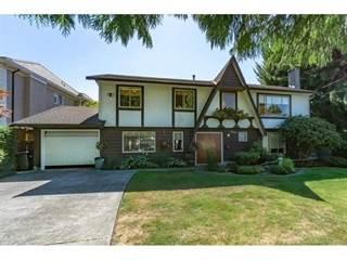 Single Family for sale in 7240 LUCAS ROAD, Richmond, British Columbia, V6Y1E9