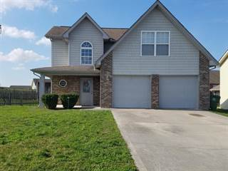 Single Family for sale in 1101 Paul Lankford Drive, Maryville, TN, 37801
