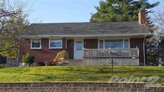 Residential Property for sale in 24 Harmony Road, Truro, Colchester County, Nova Scotia