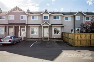 Multi-family Home for sale in 505 Strathaven Mews, Strathmore, Alberta