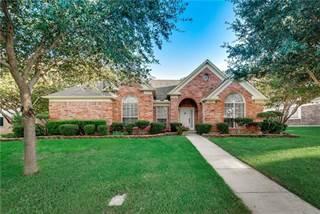 Single Family en venta en 1414 Summertime Trail, Lewisville, TX, 75067