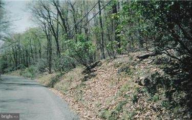 Lots And Land for sale in 2258 GORE DRIVE, Haymarket, VA, 20169