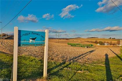 Farm And Agriculture for sale in 1574 Pen Argyl Road, Plainfield, PA, 18072