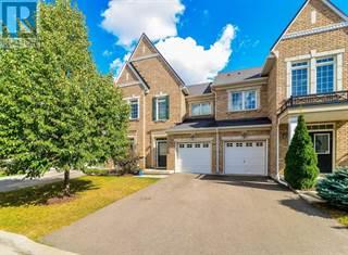 Single Family for rent in 2440 MONTAGNE AVE, Oakville, Ontario, L6M0J5