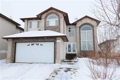 Single Family for sale in 417 OZERNA RD NW, Edmonton, Alberta, T5Z3Y4