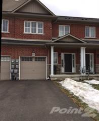 Residential Property for sale in 82 Palacebeach Trail, Hamilton, Ontario