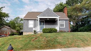 Photo of 4348 Bell St, Kansas City, MO