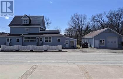Single Family for sale in 70 LINDSAY ST, Kawartha Lakes, Ontario, K0M1N0