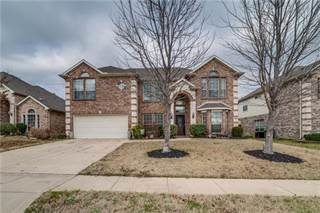 Single Family for sale in 5856 Summerwood Drive, Grand Prairie, TX, 75052