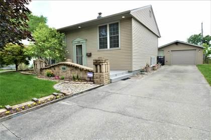 Residential for sale in 1205 Cinnamon Road, Fort Wayne, IN, 46825