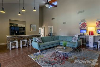 Apartment for rent in 20003 N 23rd Ave, Phoenix, AZ, 85027